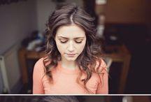 hair styles i like / hair / by Caty Miller