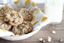 Food [Cookies] / Cookies for any occasion! / by Lolly Jane {lollyjane.com}