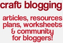 Blogs We Love / A collection of blogs/sites that we think others would appreciate too! This is now open to everyone to contribute to. / by BlogGuidebook