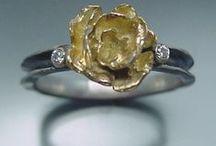 Jewelry / by Deedee Lumb