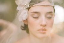 """Se a gente se casar domingo <3 / """"Largo tudo / se a gente se casar domingo / Na praia, no sol, no mar"""" / by Valéria Maria"""