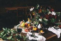 Autumn Wedding / by B Wedding Invitations