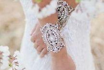 Wedding Fashion / by B Wedding Invitations