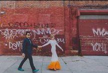 Wedding Photo Ideas / by B Wedding Invitations