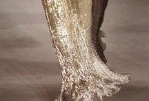 1920's Glam / by B Wedding Invitations