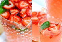 Ultimate Summer Celebration / by Foodie