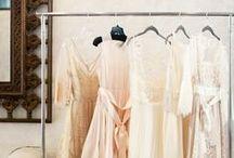 Fashion / by Pamela Castellon