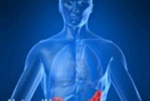 Health Info/Home Remedies / by Joyce Howe @ L'Intuitif Gem