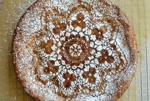 Bakers' Bonanza / by Joyce Howe