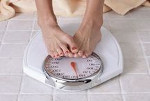 Weight Loss Tips / by Joyce Howe