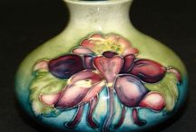 Vintage and Collectible / by Joyce Howe @ L'Intuitif Gem