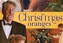 my DESERET BOOK CHRISTMAS WISH LIST / by Sandie White