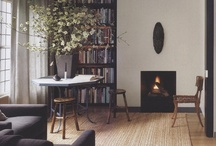 Home  / inspiration for our perfect home  / by alana k davis / humunuku