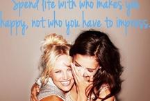 My Life / by Jenna Reece