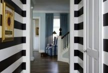 house inspiration / by Laura Evans
