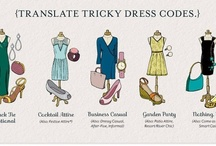 Keep Calm & Dress Like Kate Middleton / by Alli Gable
