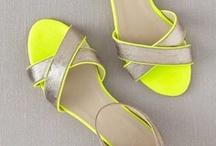 Shoes / by Greenwich Letterpress / Amy + Beth
