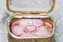 Wedding shoot / by Sarah Wade