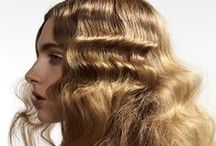 Hair / by Joie Prout