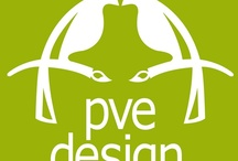 pve design / this is my pinterest gallery of my artwork, you can find me at pve design. / by patricia van essche