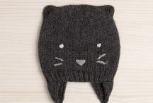 Yarn! / by Holly Sprague