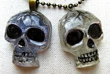 Jewelry / by Holly Sprague
