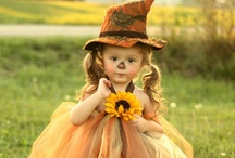 Children's Clothing And Etc......TUTU Cute! / by Sondra Connolly