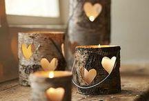 Love Craft & Church / by Heidi Dav