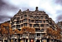 Museu Ideal de Catalunya / Has pensat mai què hi hauria d'haver en el millor museu del patrimoni català? Hi cabrien obres mestres, monuments, objectes quotidians, històries, esdeveniments, personatges, festes, tradicions... Hi cabria tot allò que expressi o expliqui com és o com ha estat el nostre país. Amb motiu del Dia Internacional dels Museus 2012, va néixer el Museu Ideal de Catalunya a Pinterest i seguix creixent amb les aportacions de tothom que vulgui. A www.museus2013.cat t'expliquem com participar. / by patrimoni gencat