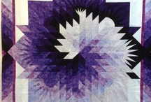 Lone Star Series / Visit, http://www.quiltworx.com/patterns/, to find all of the patterns in the Lone Star Series.  To be taken directly back to a specific pattern page on Quiltworx.com, simply click on any of the images below.  / by Quiltworx Judy Niemeyer