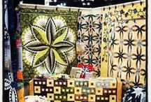 Facebook Timeline Photos / If you miss any Facebook photos we've posted, you can find them here! / by Quiltworx Judy Niemeyer