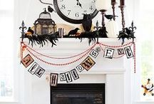 pumpkin ♡ / autumn, halloween, and thanksgiving. / by marissa | stylebook