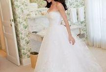 Wedding  / by Allie Gannaio