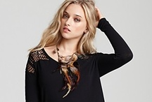 (( Fashion For Teens ~ Older Teens )) / by Margaret Darby