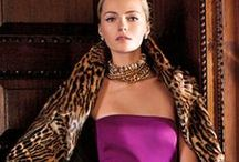 ++ Beautiful Evening Wear & Accessories ++ / by Margaret Darby