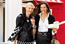 It's Going to be a Fab Fall / Chico's takes you from summer into fall...sensationally. / by Love Chico's
