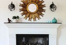 Home Decor & DIY / Follow some of the best #bloggers projects in #home #decor and #DIY and #recipes. Bloggers pin no more than 10 at a time. No spam, no Etsy. All pins must go to actual projects. High quality content only. / by Shift Ctrl ART