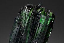 - r o c k - / by -elementality- | jewelry + clothing + art