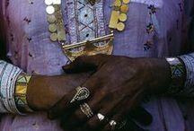 - j e w e l b o x - / by -elementality- | jewelry + clothing + art