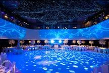 Elegant Affairs / by Waldorf Astoria