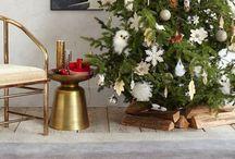 Holidays: Christmas / Christmas / by Denise James