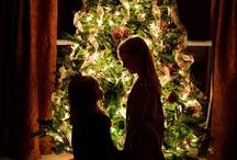 Christmas Ideas / by Kristi Barker