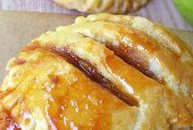 Gluten Free / by Strumpets Delight