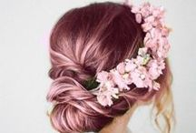 Pretty in Pink / Pastel, bubblegum or barbie - pink adds a pop to any look. / by beautystoredepot.com