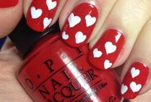 Be My Valentine? / Valentines inspiration for homemade treats, fashion, and all things beauty! / by beautystoredepot.com