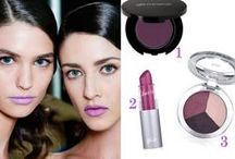 Spring Trends / Our favorite spring trends and inspiration. / by beautystoredepot.com