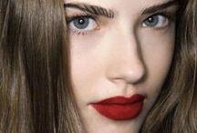Fall/Winter Beauty Trends / by beautystoredepot.com
