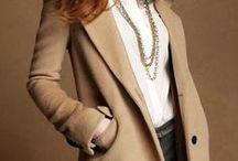 Fall/Winter Fashion Trends / by beautystoredepot.com
