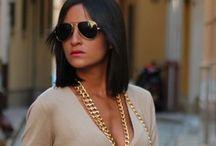 Fashion/accessories / by Judith Vaca