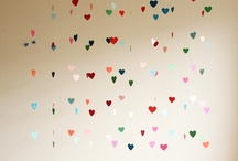 valentine's day / by Kylee Rowley